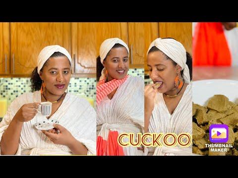 Chukoo, nyaata aadaa oromoo, ethiopian food recipe