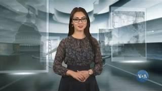 Xalqaro hayot - 20-iyun, 2019-yil