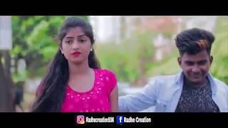 Download Lagu Yeh Pyar Nahi To Kya Hai | Guru & mahi | Heart Touching School Love Story mp3