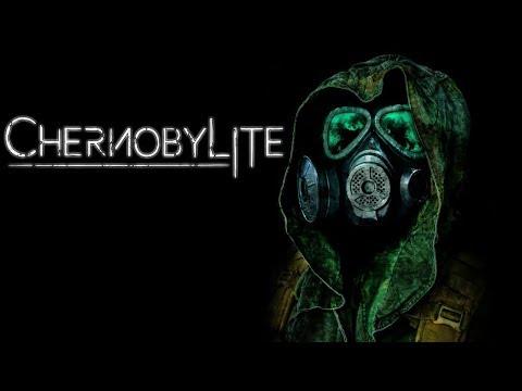 Прохождение Chernobylite #1 | ВЫШЕЛ СТАЛКЕР 2