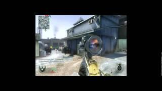 July 3 2011 QUick scopes