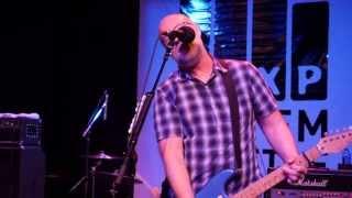 Bob Mould - The Descent (Live on KEXP)