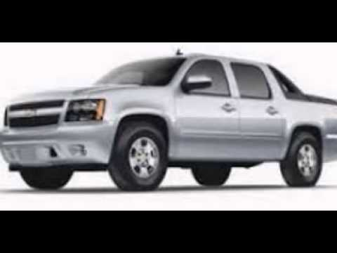 2016 Chevy Avalanche >> 2016 Chevrolet Avalanche Pic Slide Show Complete Review