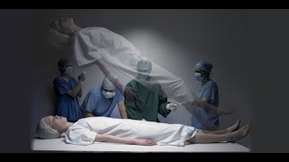 Viata... dupa pragul mortii (cu prof. dr. Constantin Dulcan)