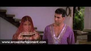 Priyanka Chopra - Comedy Dialog scene from Waqt