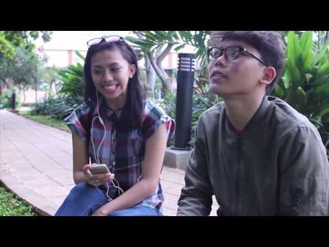 AMBIGU (Short Movie)