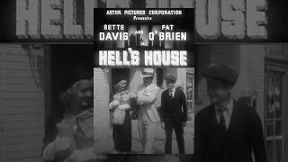 Hell's House thumbnail