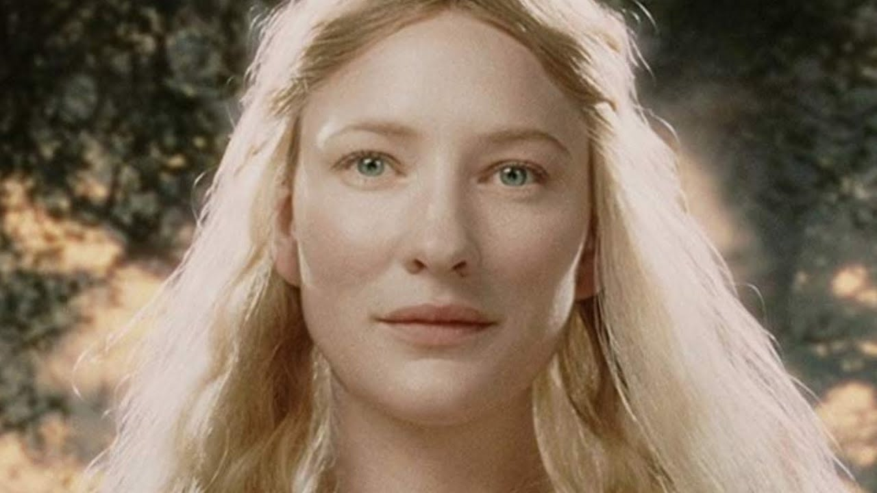 Things Fans Want To See In Amazon's Lord Of The Rings Prequel