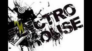 Dj Echo ft. Dj NexT-NeW Year Mix !!!!!!!!!