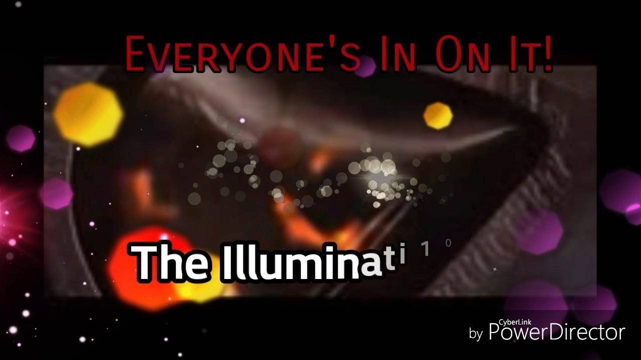 Kanye West Illuminati Exposed - Youtube-5418