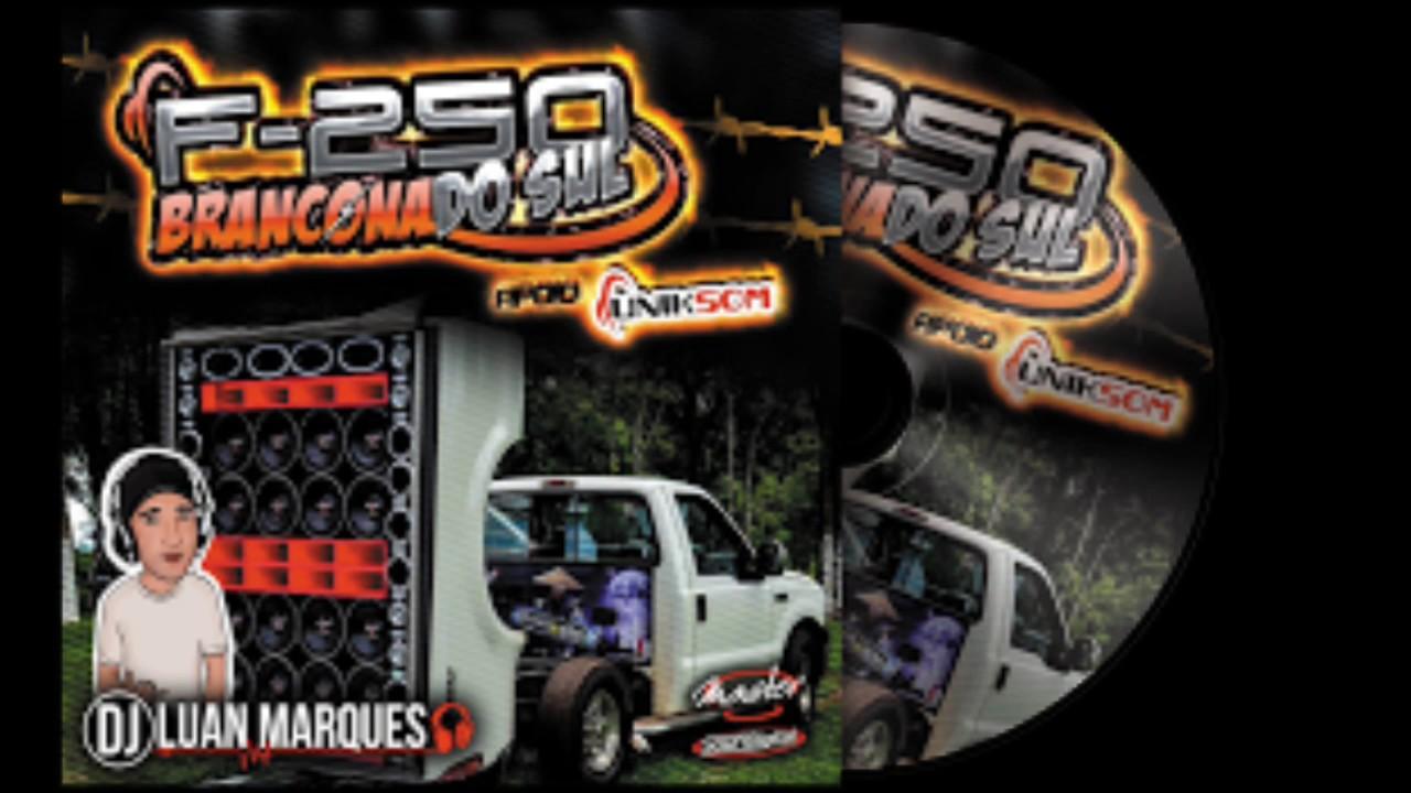 PALCO G4 MUSICAS MP3 BAIXAR BALADA