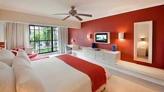 IFA Villas Bavaro Resort and Spa - Punta Cana, Dominican Republic
