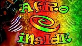 Afro Music!! Mix di 20 canzoni Afro Bellissime! CON TITOLI!!