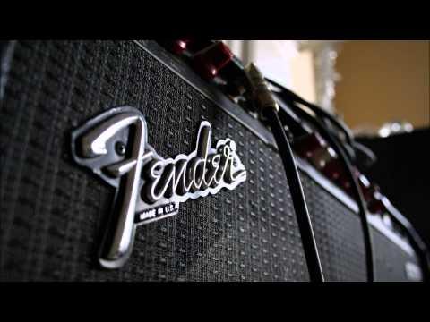 Hard Rock Instrumental ROYALTY FREE Music Bustin Loose