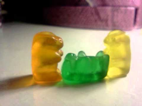 gummy bear porn Gummy Bear Boobs photo - EPORNER: HD Porn Tube.