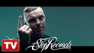 Teledysk: Rest Dixon37 ft. Marlena Patynko - Miłość