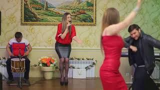 "Дагестанские и Даргинские песни ""Хабиба"""