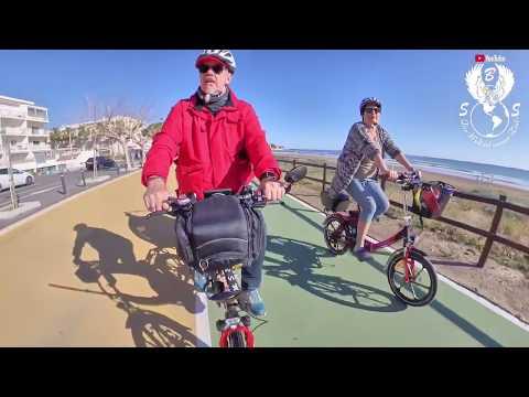 vlog13:-begleitet-uns-auf-unserer-spanien-reise-2019---2020-(eine-radtour-u.-hundebadespaß)