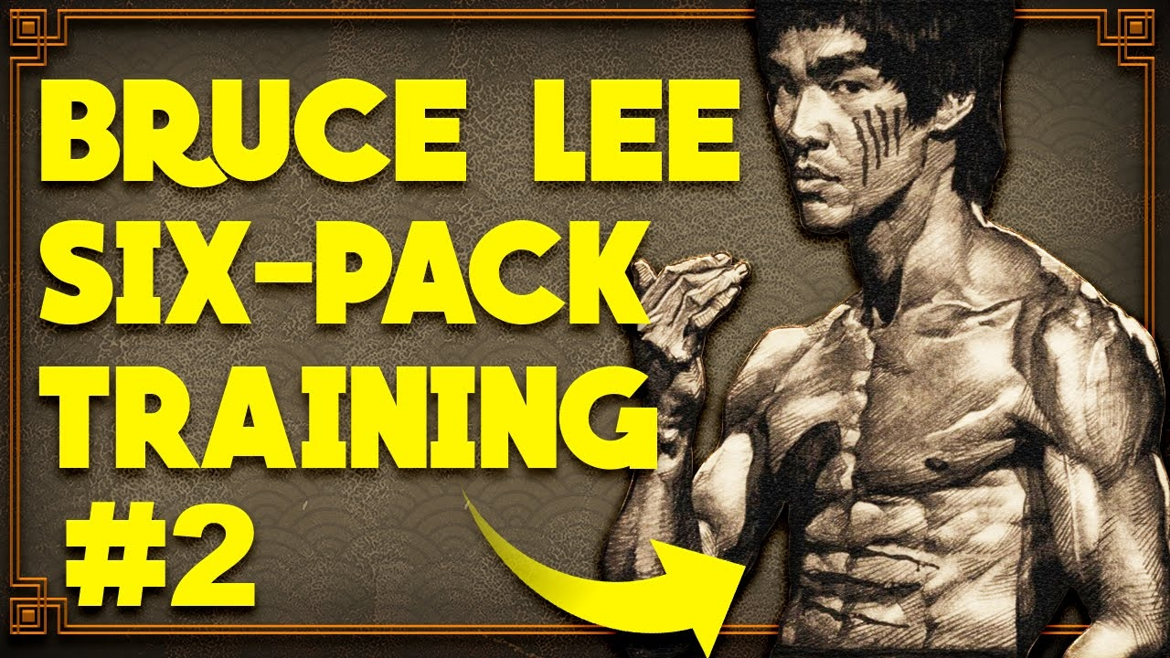 roman chair situps arnold design terms real bruce lee abdominals workout 2 sit ups youtube