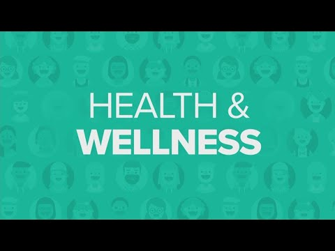 Dr. Julie Flynn – The Benefits of Naturopathic Medicine