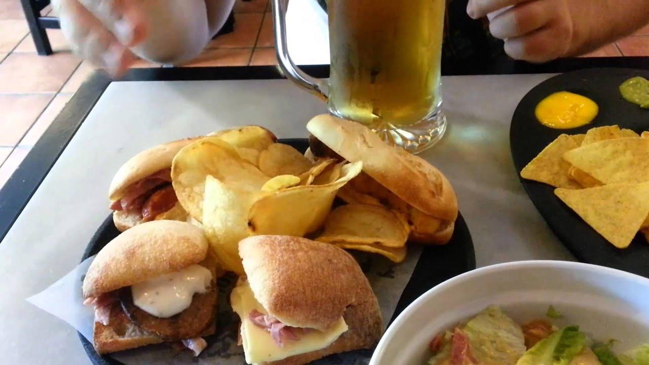 хамон фото испанская кухня