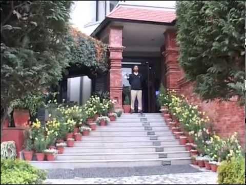 3 star hotels in Nepal | www.trekkinginnepal.info