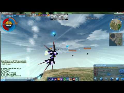 Phi Đội - IG vs BG - ANI Dragon