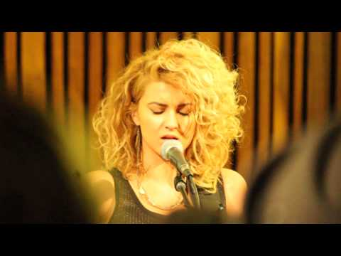 Tori Kelly- Stained live in Austin, Texas