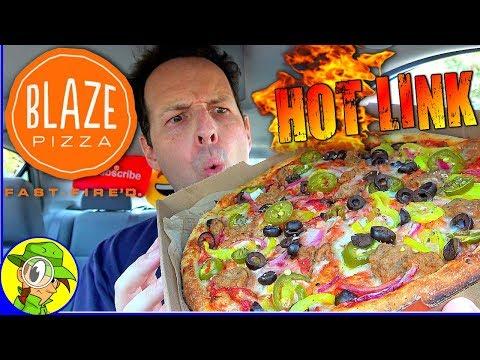 Who ordered a sausage pizzaKaynak: YouTube · Süre: 7 saniye