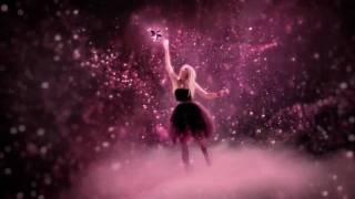 Avril Lavigne Black Star Perfume Fragrance Commercial(HD)