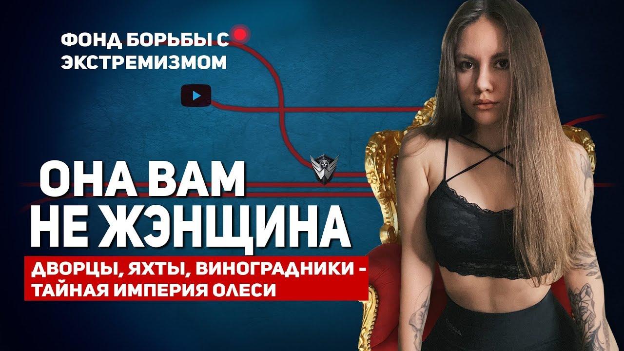 Вы будете в восторге - Любимые женщины Казановы | русские мелодрамы  кино 2021 новинки