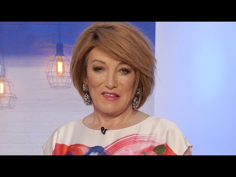 Kellie Maloney Life Story Interview - Boxing Promoter Frank ...