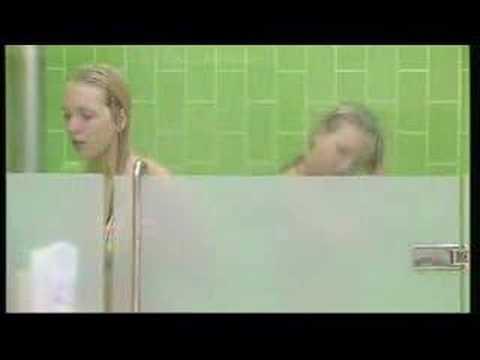 Bukkake pee movies twin sisters movies