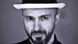 Afterhours - Voglio una pelle splendida (feat. Samuel Romano)