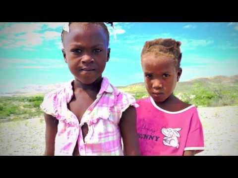Myan Orphanage Project - Update 4