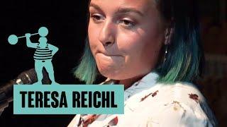 Teresa Reichl – Die Traumbastlerin