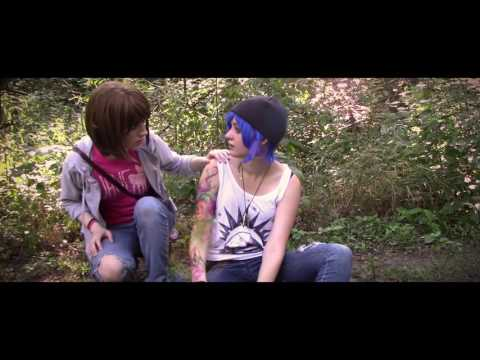 Life is Strange | No Light No Light [CMV]