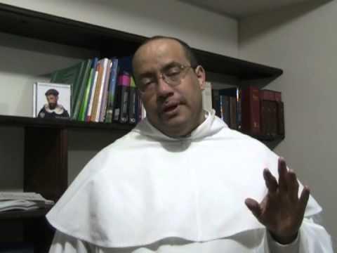 ENFAMILIA 09-12, El ciclo liturgico