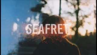 Oceans- Seafret/ Subtitulada al Español