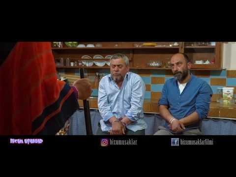 Bizum Uşaklar Filmi Teaser 3 ..