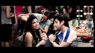 Download lagu Valentine Mashup   DJ Kiran Kamath Full Video Song 480p www DJMaza Com
