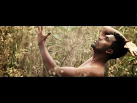 Raavanan - Mr Agarathi Prod By - Steve Cliff