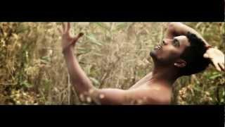 RAAVANAN - TAMIL RAP- Mr Agarathi Prod By - Steve Cliff