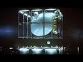 Capture de la vidéo Tesla (Song - 432 Hz Version) - Giorgio Costantini