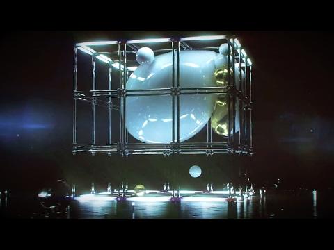 Tesla song  432 Hz version  Giorgio Costantini