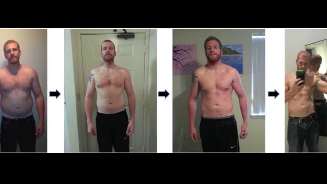 how to lose arm muscle and fat