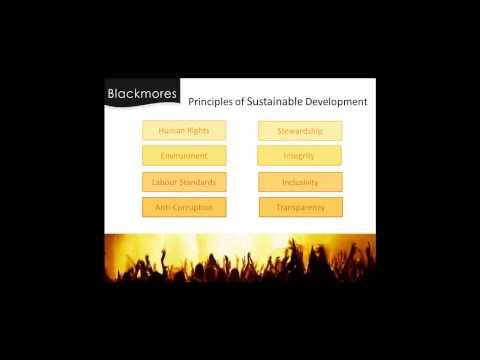 Sustainable Event Management ISO 20121