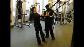ring squat progression.AVI
