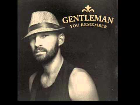 Gentleman -You Remember