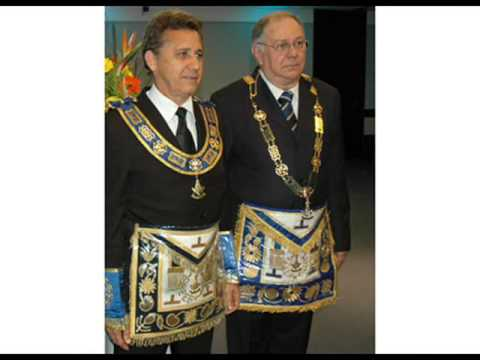 Third Masonic Reunion of the Midwest Grand Lodges of Brazil